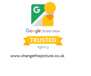 logo-agency changethepicture