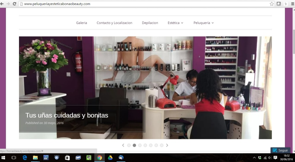 web bonao beauty2